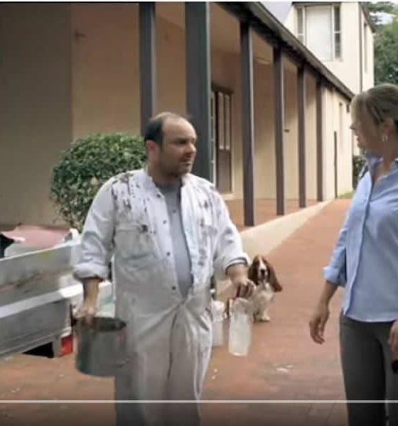 Robbins Veterinary Clinic