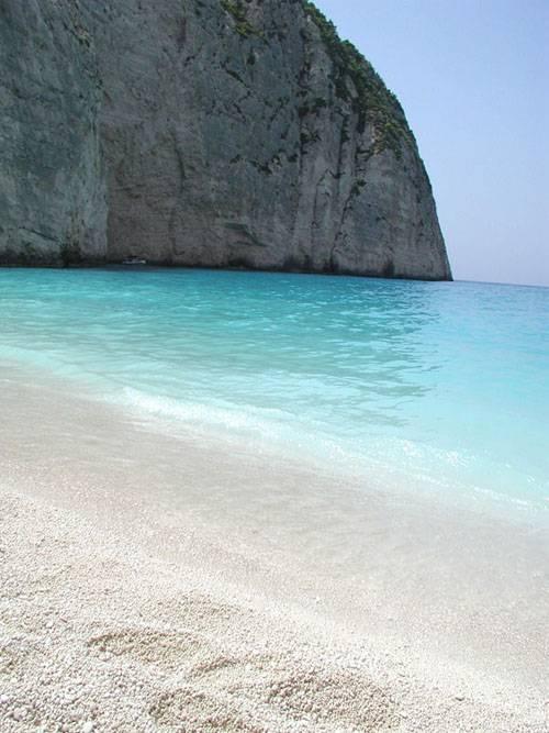 Navigo Beach
