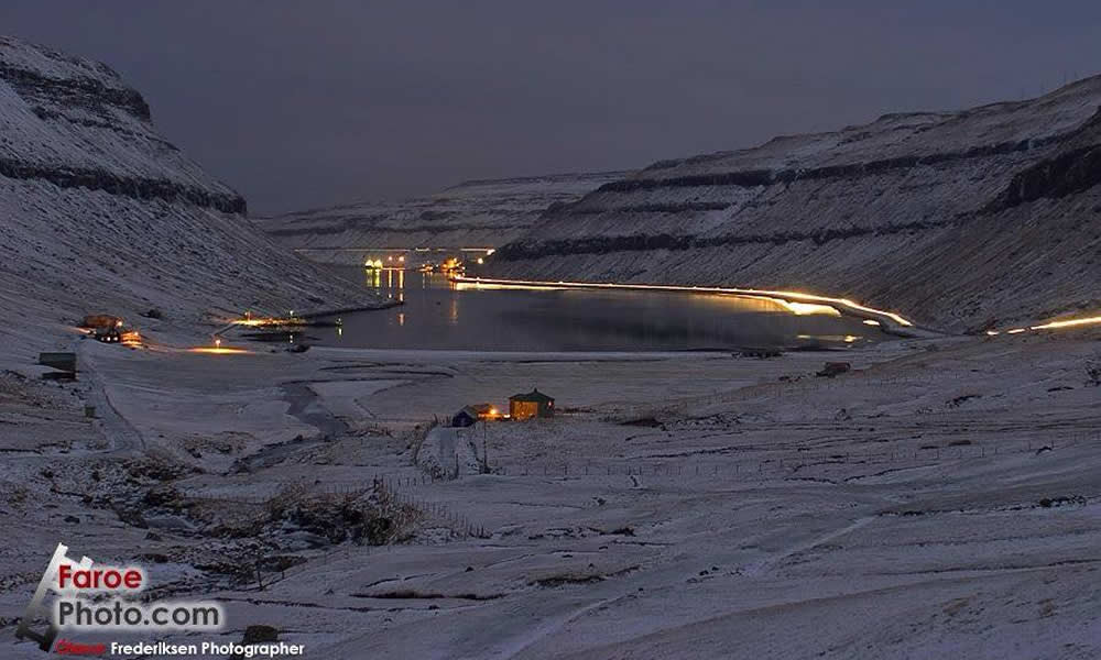 Faroe-Islands-Winter