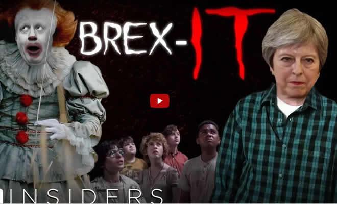 Brex IT